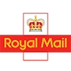 Royal_Mail100x100